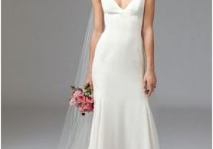 V-neck Wedding Dress Hairstyles 111 Best Cleona and Brian Wedding Images