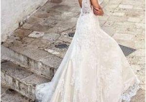 V-neck Wedding Dress Hairstyles 4400 Best Wedding Dresses Wedding Hairstyles Accessorieswedding