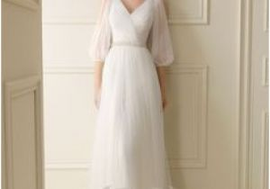 V-neck Wedding Dress Hairstyles 72 Best Wedding the Dress Images