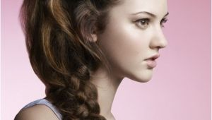 Very Easy Hairstyles for Girls Very Easy Hairstyles for Long Hair