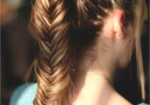 Very Easy Hairstyles for Medium Hair 10 Easy Ponytail Hairstyles for Medium Length Hair