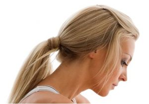 Very Easy Hairstyles for Medium Hair Simple Cute Hairstyles for Medium Hair Women New