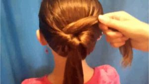 Very Easy Hairstyles for Medium Hair Very Easy Hairstyles for Medium Hair