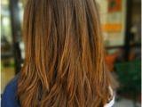 Very Long Hair Cut Cutting Hair Style for Long Hair Hairstyle Ideas Cut Awesome Drake