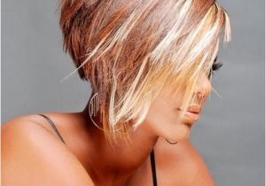 Very Short Inverted Bob Haircut 17 Best Images About Hairstyles I Love On Pinterest