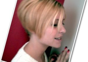 Very Short Inverted Bob Haircut Category Stylist225 Of Baton Rouge Salon Hair Stylist