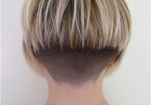 Very Short Inverted Bob Haircut How to Cut A Very Very Short Bob