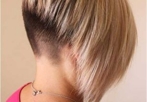 Very Short Inverted Bob Haircut Inverted Bob Hairstyle