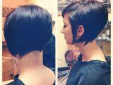Very Short Inverted Bob Haircut New Bob Haircuts for 2013