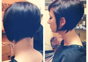 Very Short Inverted Bob Haircut New Bob Haircuts for 2013