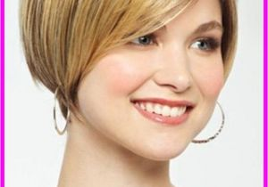 Very Short Inverted Bob Haircut Tailored Bob