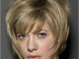 Very Short Layered Bob Haircuts 35 Layered Bob Hairstyles
