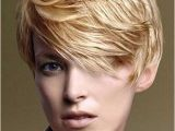 Very Short Layered Bob Haircuts Latest Short Blonde Haircuts
