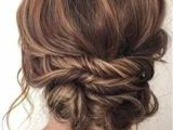 Very Simple Hairstyles for Long Hair Amazing Cute and Simple Hairstyles