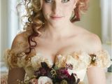Victorian Wedding Hairstyles Bailey's Brides What is A Steampunk Wedding