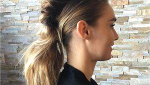 Videos Of Hairstyles for Long Hair 100 Cute Hairstyles for Long Hair 2018 Trend Alert