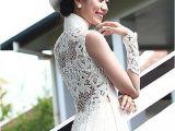 Vietnamese Wedding Hairstyles Wedding Hairstyles New Vietnamese Wedding Hairstyl