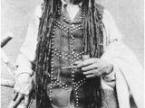 Viking Hairstyles Dreads Dreadlocks
