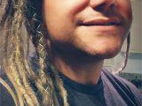 Viking Hairstyles Dreads Dreadsformen Guyswithdreads Deadhead Dreadlocks Dreadextensions
