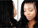 Viking Hairstyles Dreads Viking Girl Hairstyles Beautiful Vikings Hairstyle 0d at