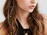 Viking Hairstyles for Women Pin by Lourdes Garavito On Hair Pinterest