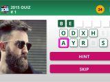 Vingle Hairstyles App 100 Pics Quiz Amazon Apps Für android