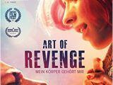 Vingle Hairstyles App Art Of Revenge Mein Körper Gehört Mir Amazon Francesca