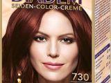 Vingle Hairstyles App Diadem Seiden Color Creme 730 Rotbuche 3er Pack 3 X 142 Ml
