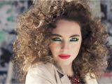 Vintage Hairstyles for Curly Hair 20 Vintage Hairstyles for Curly Hair You Ll Be Wearing On