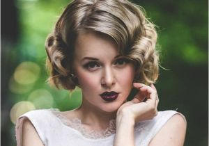 Vintage Wedding Hairstyles for Medium Length Hair Prom and Wedding Hairstyles for Medium Hair 2015