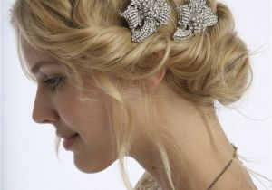 Vintage Wedding Hairstyles for Medium Length Hair Vintage Wedding Hairstyles for Medium Length Hair Vintage