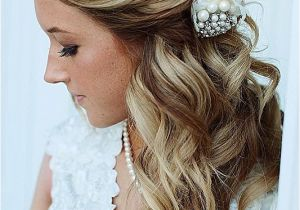 Vintage Wedding Hairstyles for Medium Length Hair Wedding Hairstyles Awesome Vintage Wedding Hairstyles for
