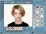 Virtual Hairstyles Design Studio Hair Style Man & Women 2012 Virtual Hairstyles
