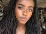 Virtual Hairstyles Dreadlocks Free Dreadlocks the Ly Guide You Ll Ever Need