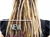 Virtual Hairstyles Dreadlocks Free Home Dreads Kaufen Das Machst Du Am Besten Bei Dreadshop