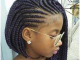 Virtual Hairstyles Dreadlocks Hair Boxbraids Haircut Click now to See More