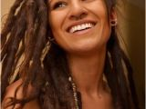 Virtual Hairstyles Dreads Dreads Dreadlocks ♥ Dreadlocks Pinterest