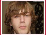 Virtual Hairstyles Mens Virtual Haircuts for Men