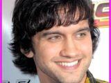 Virtual Hairstyles Mens Virtual Hairstyles for Men Livesstar