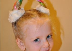 Wacky Girl Hairstyles 62 Best Hair Crazy Images On Pinterest