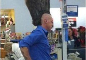 Walmart Haircuts 207 Best Walmart Mishaps Images