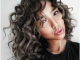 Wand Curls Hairstyles Tumblr 151 Best Curly Hair Images In 2019