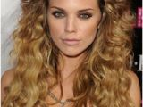 Wand Curls Hairstyles Tumblr 49 Best Tight Curls Images