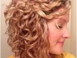 Wand Curls Hairstyles Tumblr 63 Best My Crazy Long Curls Images