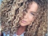Wand Curls Hairstyles Tumblr 91 Best Curly Hair Styles Amandamajor Images