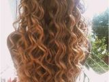 Wand Curls Hairstyles Tumblr Image Result for Spiral Perms Long Hair Hair Perms