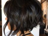 Wavy A Line Hairstyles 70 Best A Line Bob Hairstyles Screaming with Class and Style