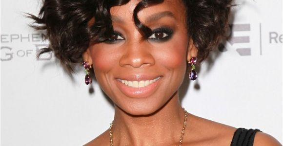 Wavy Bob Hairstyles for Black Women Hairstyles World Mens Retro Hairstyles