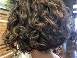 Wavy Bob Hairstyles How to Short Bob Hairstyles for Wavy Hair Fresh Curly asymmetric Bob Bob