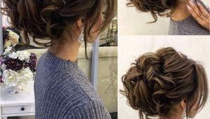 Wavy Hairstyles Hair Up Pin Von Larissa Dell Auf Haar Ideen